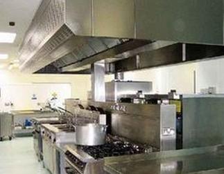 宁波酒店设备回收厨房设备回收