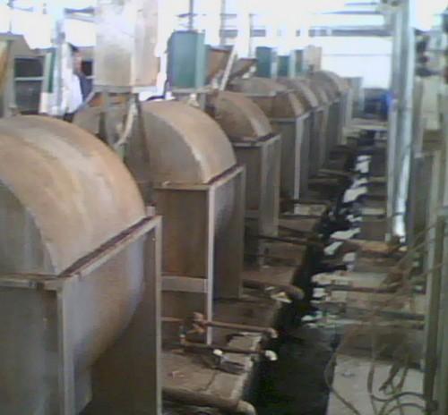 宁波工厂废旧设备回收 废旧机械回收