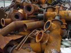 宁波生铁废铁回收,重废回收