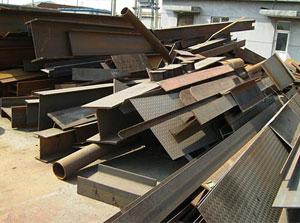 宁波最大的废品回收在哪里-宁波废品收购站